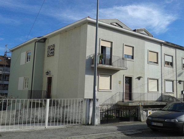 Etic's com Cortiça – Coimbra